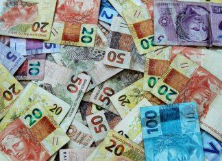 Monnaie bresil real