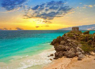 voyage-mexique-agence